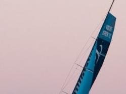 Imagen de La Volvo Ocean Race 2011-2012 pasa por el estrecho | Real Club Náutico de La Línea