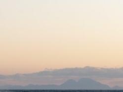 Imagen de La Volvo Ocean Race 2011-2012 pasa por el estrecho   Real Club Náutico de La Línea